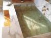 marmore-calacata-com-verona