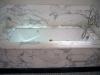 marmore-calacata