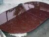 granito-vermelho-capao