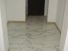 marmore-calacata-2